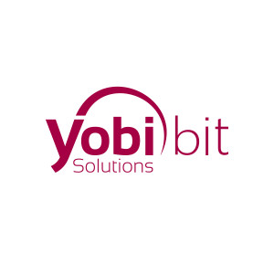 Yobibit Solutions